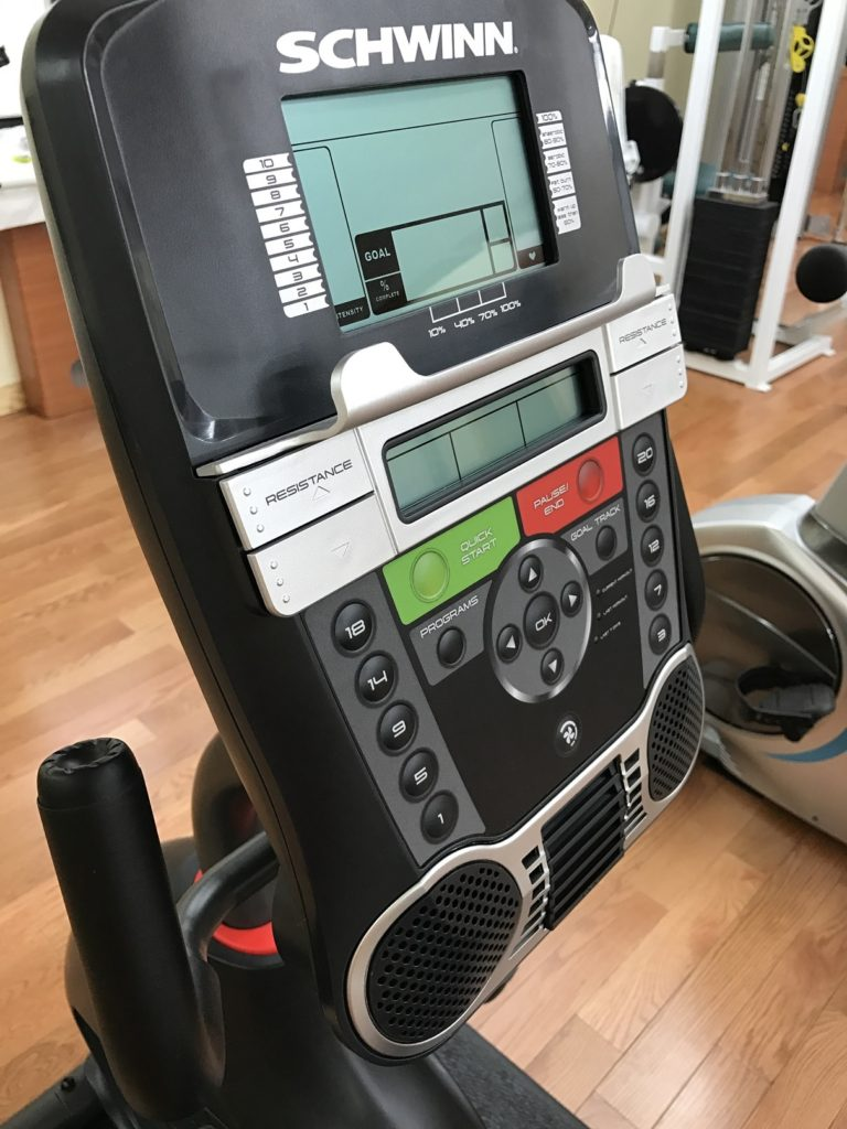Best Physical Therapy In Rego Park, Ny